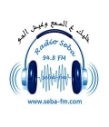 راديو صبا