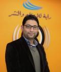 محمود نزال