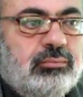 عبد القادر مسالمة