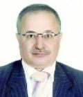 حازم الشنار
