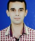 محمد احمد ريان