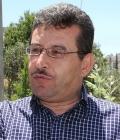 د. نصر عبد الكريم