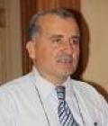 د.سامر الاحمد