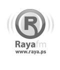 مؤمن ريماوي