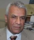 تيسير عمرو