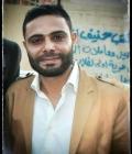 شعبان ابو ناصر
