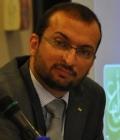 عارف الحسيني