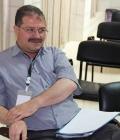 سامر أبو عقروق