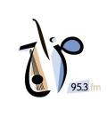 راديو مزاج