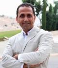 د. محمد المبيض