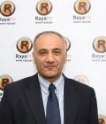 د.محمد شاهين