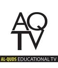 تلفزيون القدس التربوي