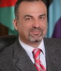 عبد المالك جابر
