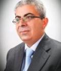عبد الحكيم فقهاء