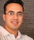 احمد الرمحي