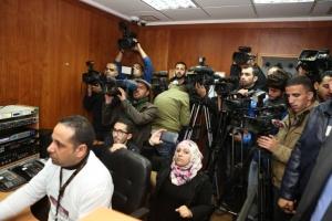 تغطية الصحافة